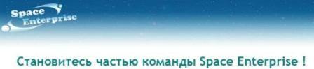 http://optimizaciya.ucoz.ru/logotip.jpg