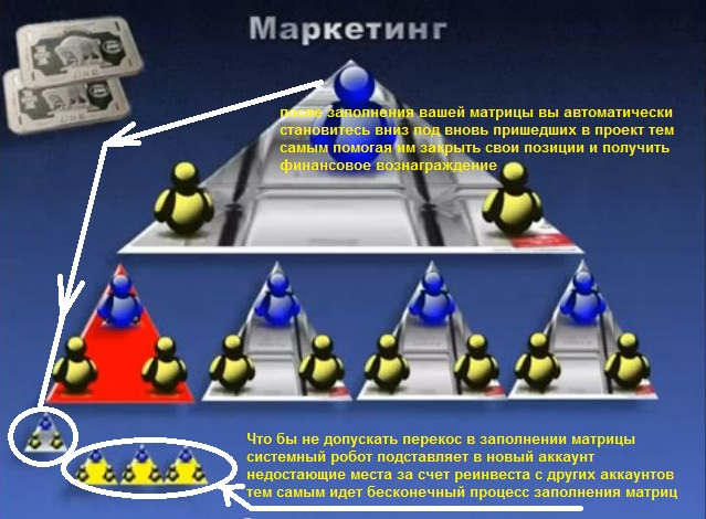 http://optimizaciya.ucoz.ru/reinvest_programmy2.jpg